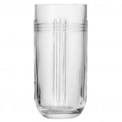The GATS Hi-Ball / Long Drink glass, 360ml (LIBBEY)