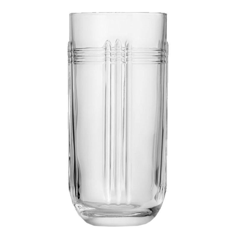 Pahar The GATS Hi-Ball / Long Drink, 360ml (LIBBEY)