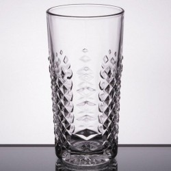 Pahar CARATS Beverage [LIBBEY] 410ml