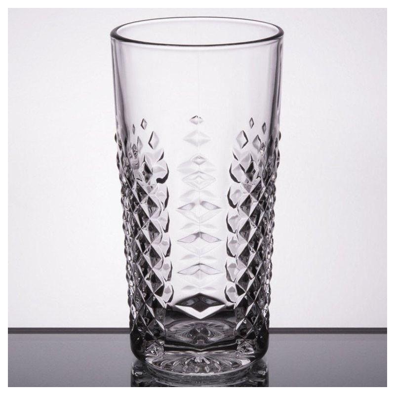 Pahar CARATS Beverage, 410ml (LIBBEY)