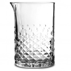 CARATS Stirring/ Mixing Glass, 747ml (LIBBEY)