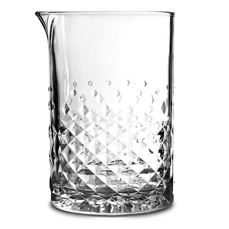 CARATS Stirring/ Mixing Glass, 747ml  (LIBBEY)