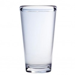 Boston Mixing Glass Polycarbonate (UrbanBAR), 500ml