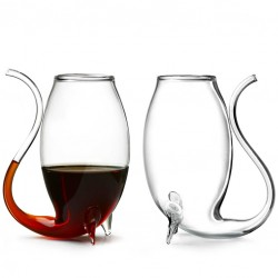 Sherry glass/ Port Sipper, 80ml (2pcs/ set)