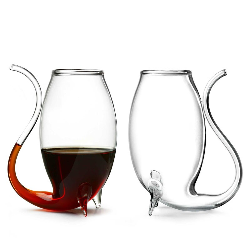 Sherry glass/ Port Sipper, 80ml (2pcs/ set)