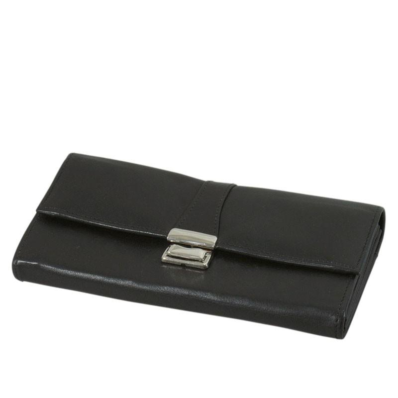 BRIFKO - Waiter's Wallet 4400180
