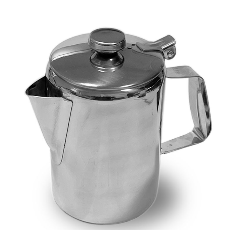 Pitcher for HOT CHOCOLATE (with Lid), 500ml