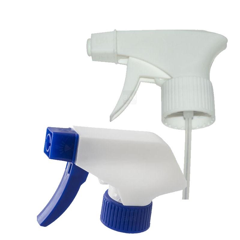 Cap Pulverizator Odorizante - Trigger Spray