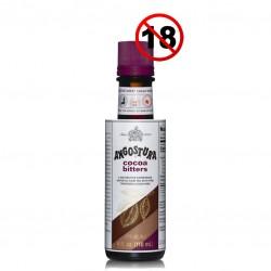 ANGOSTURA Cacao - Bitter Aromatizant, 200ml