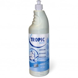 Dermo TROPIC DUST - Professional Air Freshner, 1L