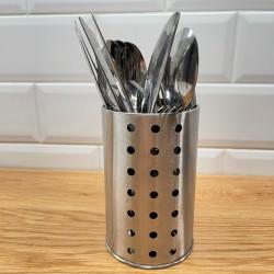 Cutlery Dryer - METAL