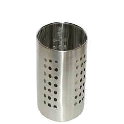 Cutlery Dryer, Stainless Steel