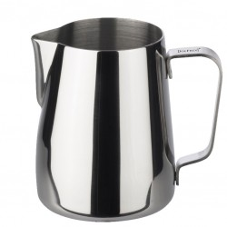 Milk Jug/ Pitcher [JoeFrex], 590ml - Latiera Metal