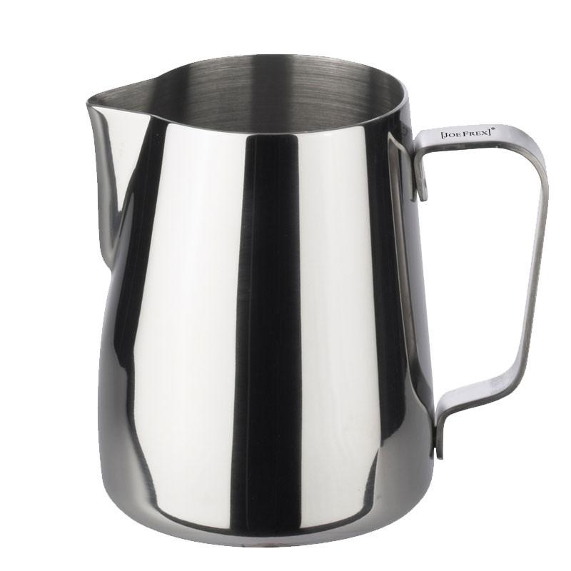 Milk Jug [JoeFrex], 590ml - Barista Pitcher