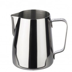 Milk Jug [JoeFrex], 350ml - Barista Pitcher