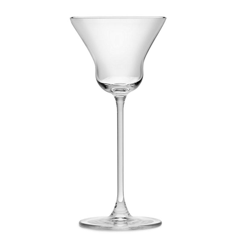 BESPOKE Martini (Y) glass [LIBBEY] 190ml 440409