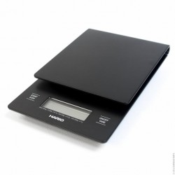 Digital Scale HARIO V60, Max 2000g + Timer