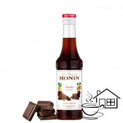 Monin CHOCOLATE Syrup, 250ml