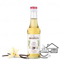 Sirop 250ml - VANILIE, Monin