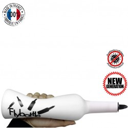 Flair Bottle - FLYBOTTLE TRAINING / Soft (Different Colors)