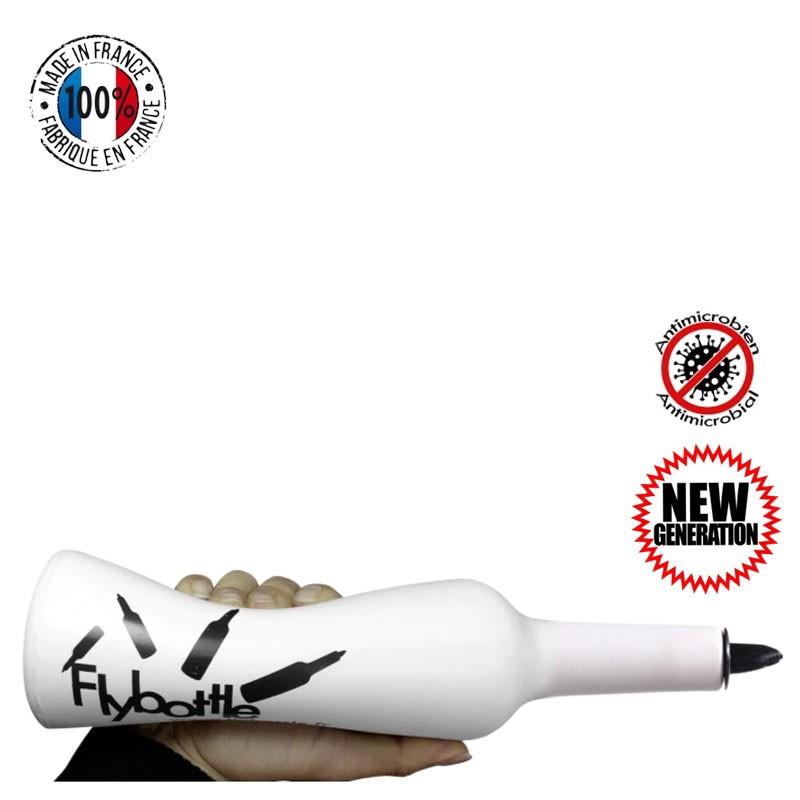 Sticla Flair - FLYBOTTLE TRAINING / Moale (Diferite Culori)