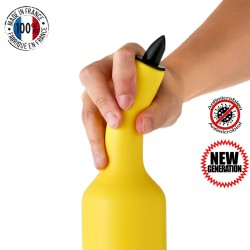 Flair Bottle TRAINING / Soft [FLYBOTTLE ] (Different Colors)