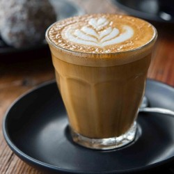 Pahar PICARDIE Apa / Latte [DURALEX] 160ml