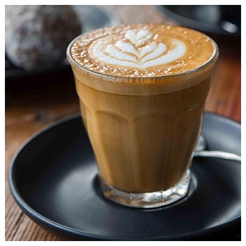 PICARDIE Water / Coffee glass [DURALEX] 160ml