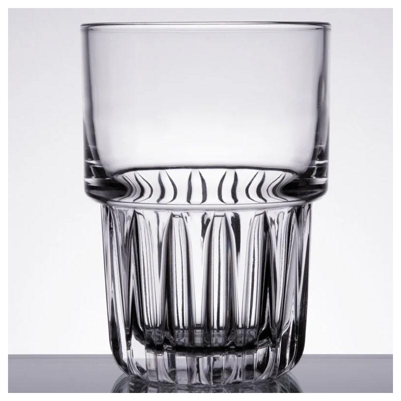 EVEREST Cooler glass [LIBBEY] 415ml 15437