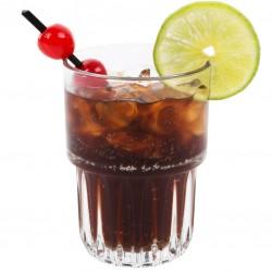 EVEREST Cooler glass [LIBBEY] 415ml