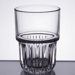 EVEREST Beverage glass [LIBBEY] 355ml