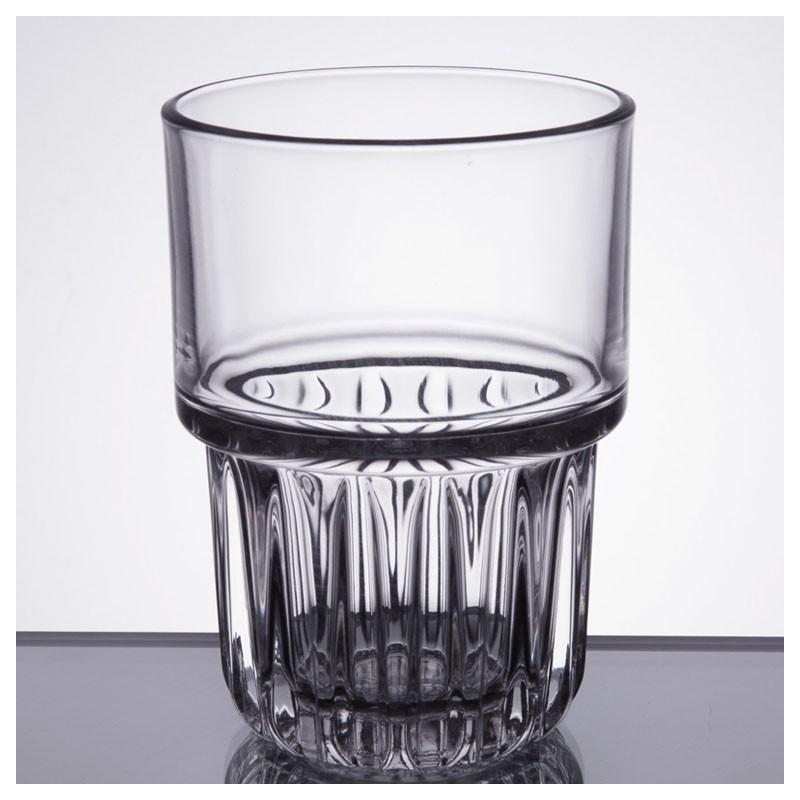 EVEREST Beverage glass [LIBBEY] 355ml 15436