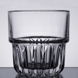 EVEREST Rocks glass [LIBBEY] 355ml