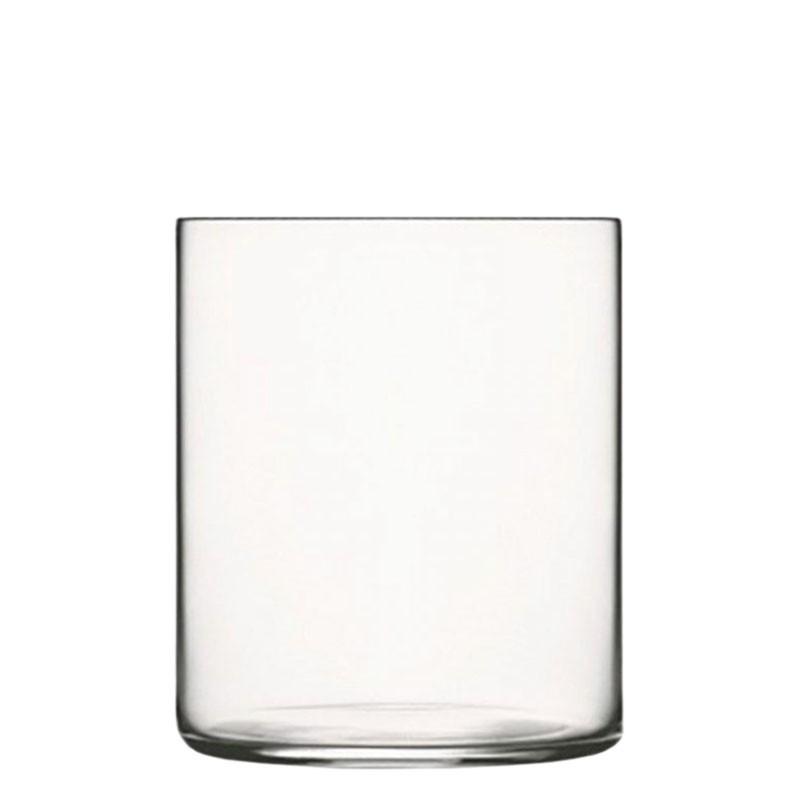 TOP CLASS Rocks / Water glass [LUIGI BORMIOLI] 365ml (Crystal)