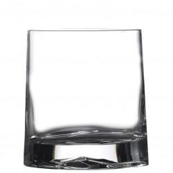 VERONESE Whisky glass [LUIGI BORMIOLI] 345ml (Crystal)