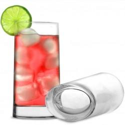 Pahar VERONESE Beverage [LUIGI BORMIOLI] 430ml (Cristal)