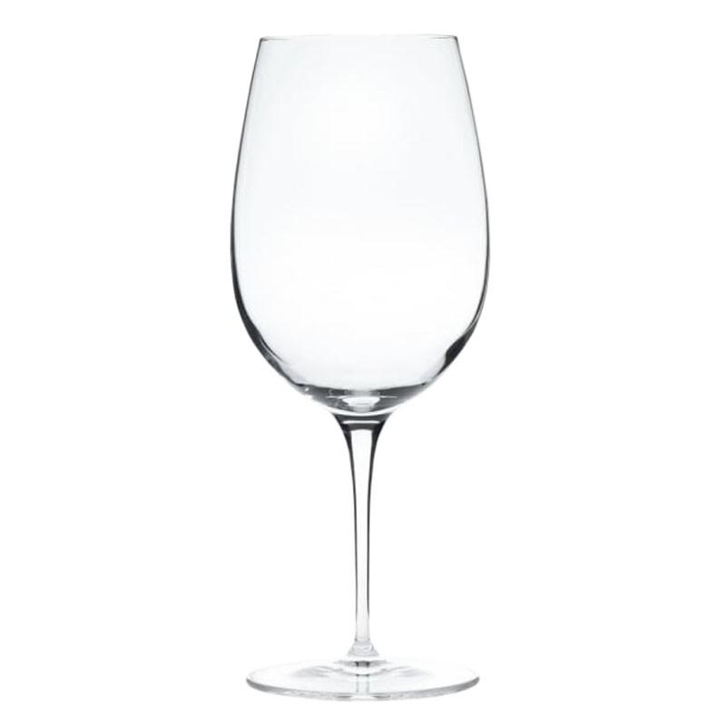 Pahar VINOTEQUE RISERVA Vin Rosu [LUIGI BORMIOLI] 760ml (Cristal)