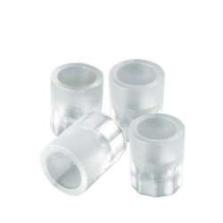 Silicone Mould for Ice Shot Glasses