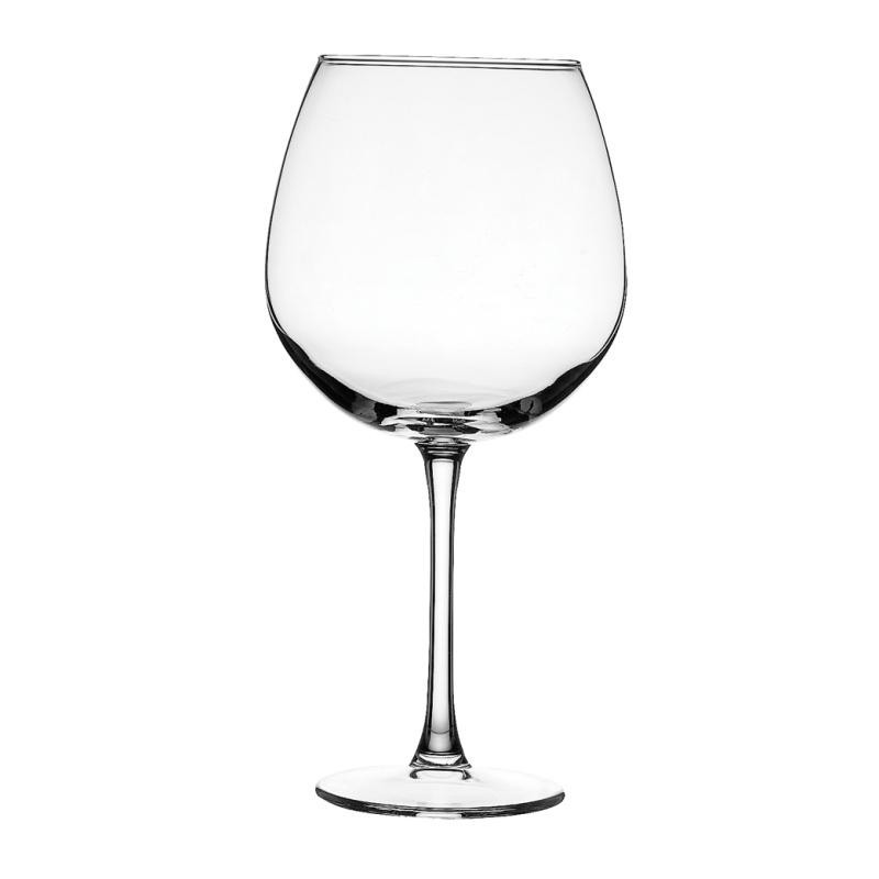 ENOTECA Red Wine glass, 650ml (PASABAHCE) 44238