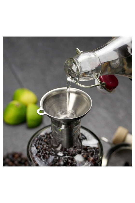 Pahar LINQ Beverage 415ml