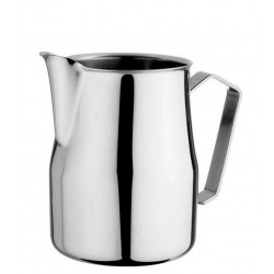 Milk Jug/ Pitcher Barista...