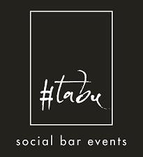 TABU Social Bar Events - partener PentruBar.ro