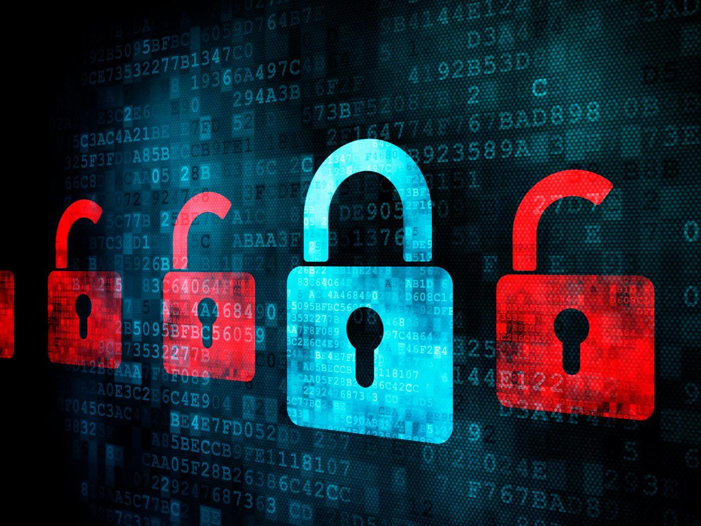 GDPR - protectia datelor personale