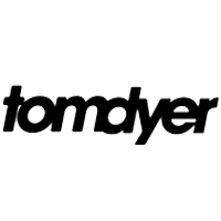 Tom Dyer