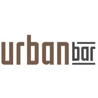 UrbanBar
