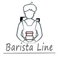 Barista Line