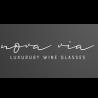 Italesse Wormwood