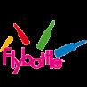 Flybottle